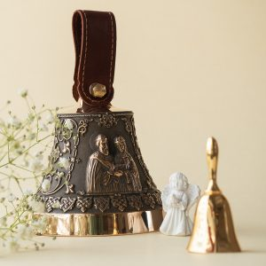 Православные колокола